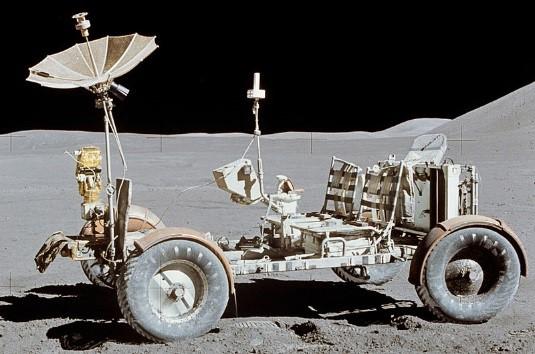 LunarExplorer.jpg