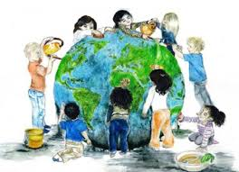 SustainableEducation_index_20140307.jpg
