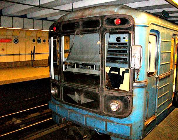a_3-as_metro_regi_kocsija.jpg