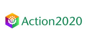 action2020.jpg