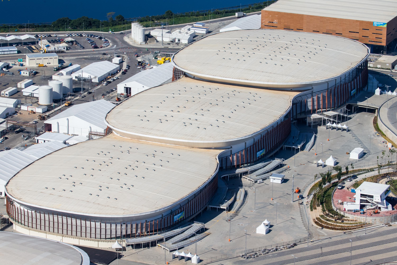 arenas_cariocas_2.jpg
