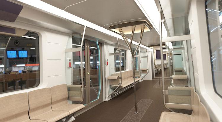bmw-train-subway-poland.jpg
