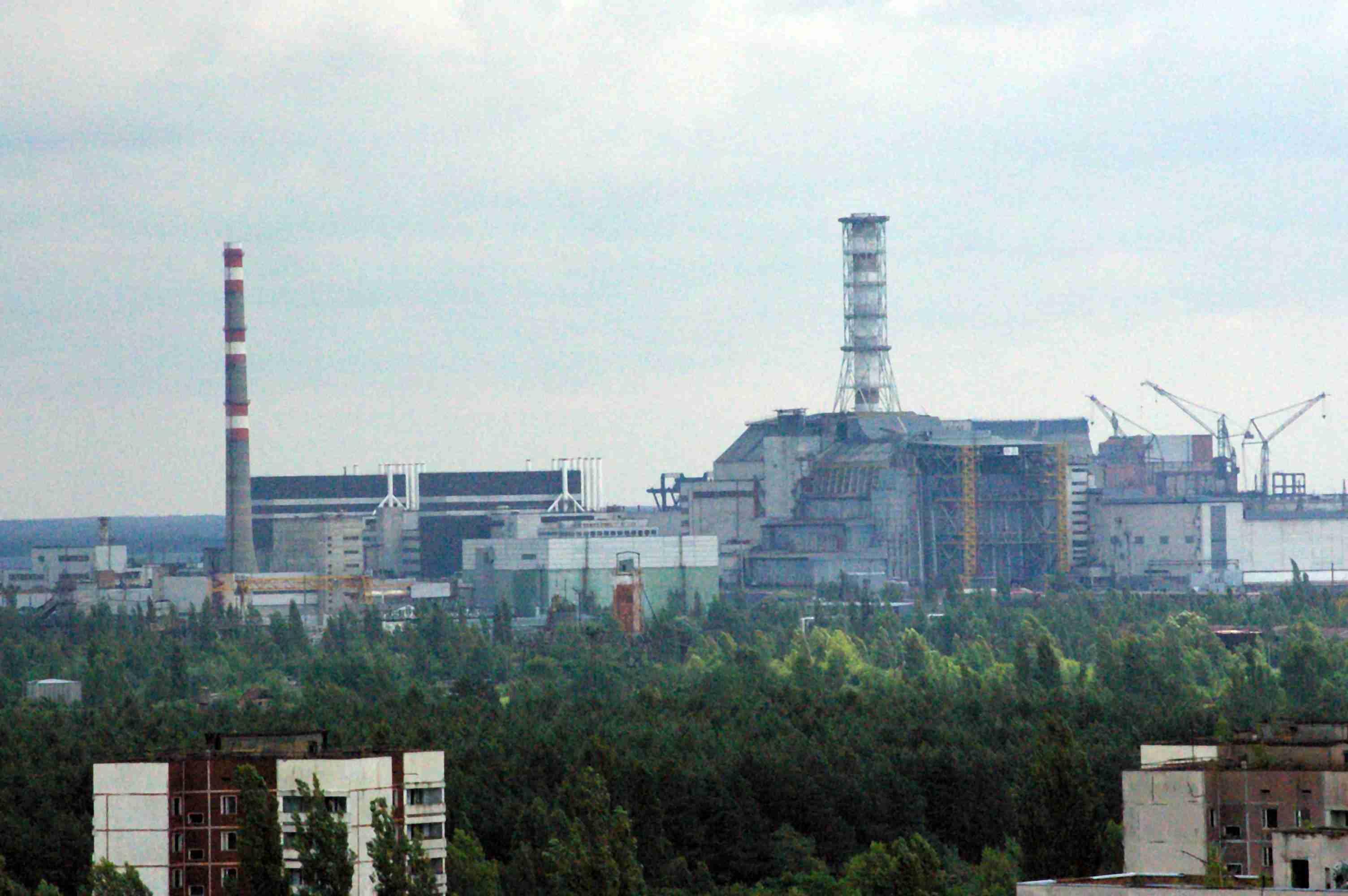 chernobyl_npp.jpg