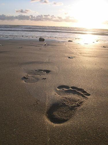 chikansplanet_20160623_tengerpart_meg_napsutes_meg_homok_egyenlo_aram.jpg