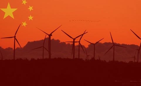 chp_china_greenenergy_20150710.jpg
