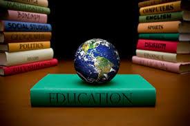 chp_education_20150925.jpg