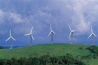 chp_index_costa_rica_wind_20150407.jpg