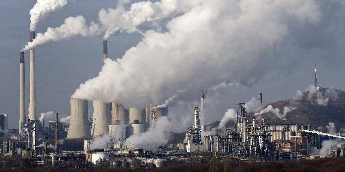 chp_index_emission_20150323.jpg
