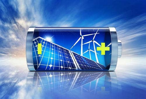 chp_index_energy_storage_20150601.jpg