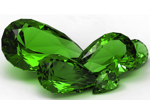 chp_index_greendiamond_20160212.jpg