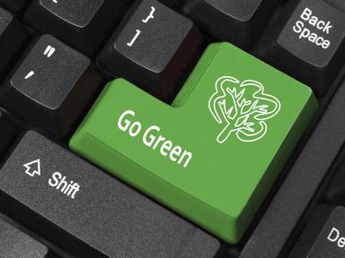 chp_index_greeneconomy_20150508.jpg