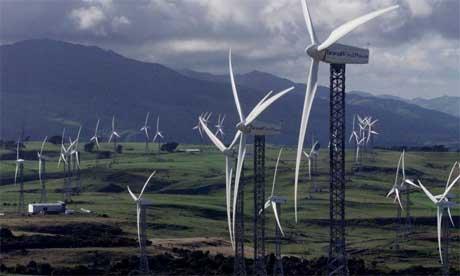 chp_index_windturbines_20150424.jpg