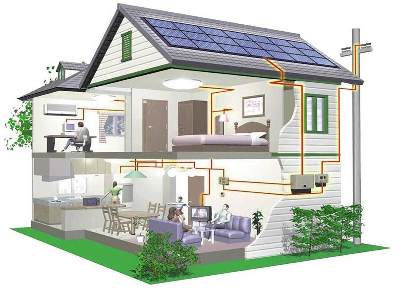 energiahatékonyház1.jpg