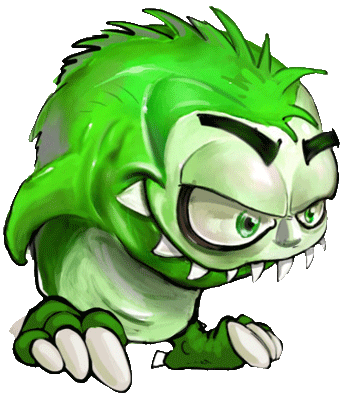 green_monster.png