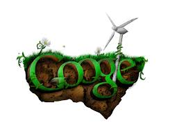 index_greengoogle.jpg