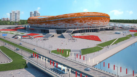 russia-world-cup-by-gradproject-cjsc-moscow.jpg