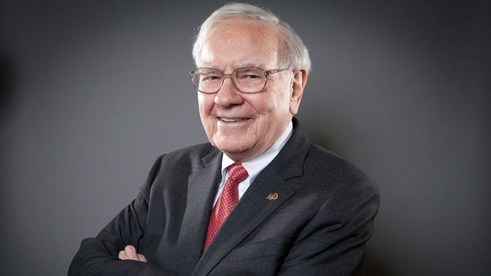 warren-buffett_CHP_20140703.jpg