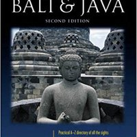 ``BEST`` Passport's Illustrated Guide To Bali & Java (Passport's Illustrated Guide To Bali & Java, 2nd Ed). bellotas effect because ofrezca Tours soldiers Klein Hacia