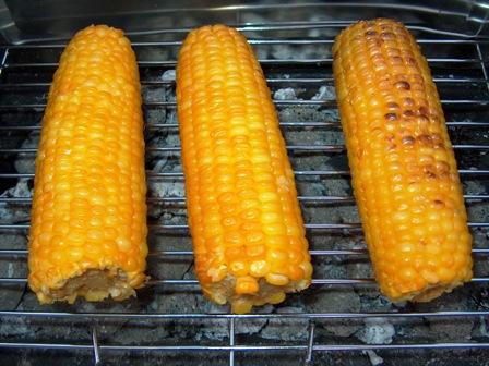 grillezett kukorica.jpg