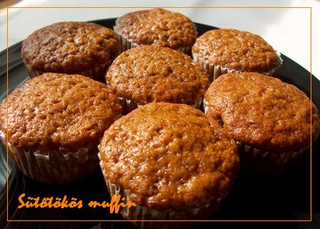 sutotokos_muffin.jpg