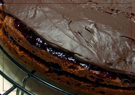 ischli torta.jpg