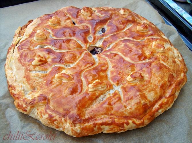 cseresznyes pite.JPG