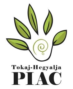 piac logo_1.jpg