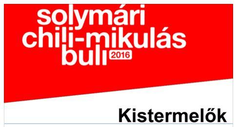 kistermelok-mikulas-16.jpg