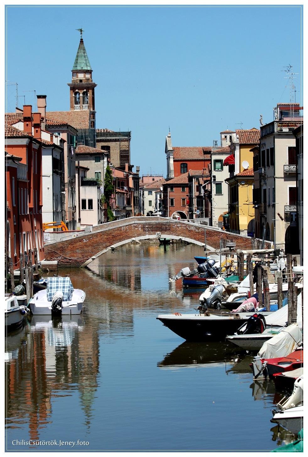 OlaszAország - ahogy mi láttuk 108.