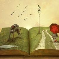 Keltsük életre a meséket - olvassunk másképp!