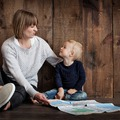Engedelmes, jól tanuló gyermekből miért nem lesz erős akaratú, öntörvényű felnőtt?