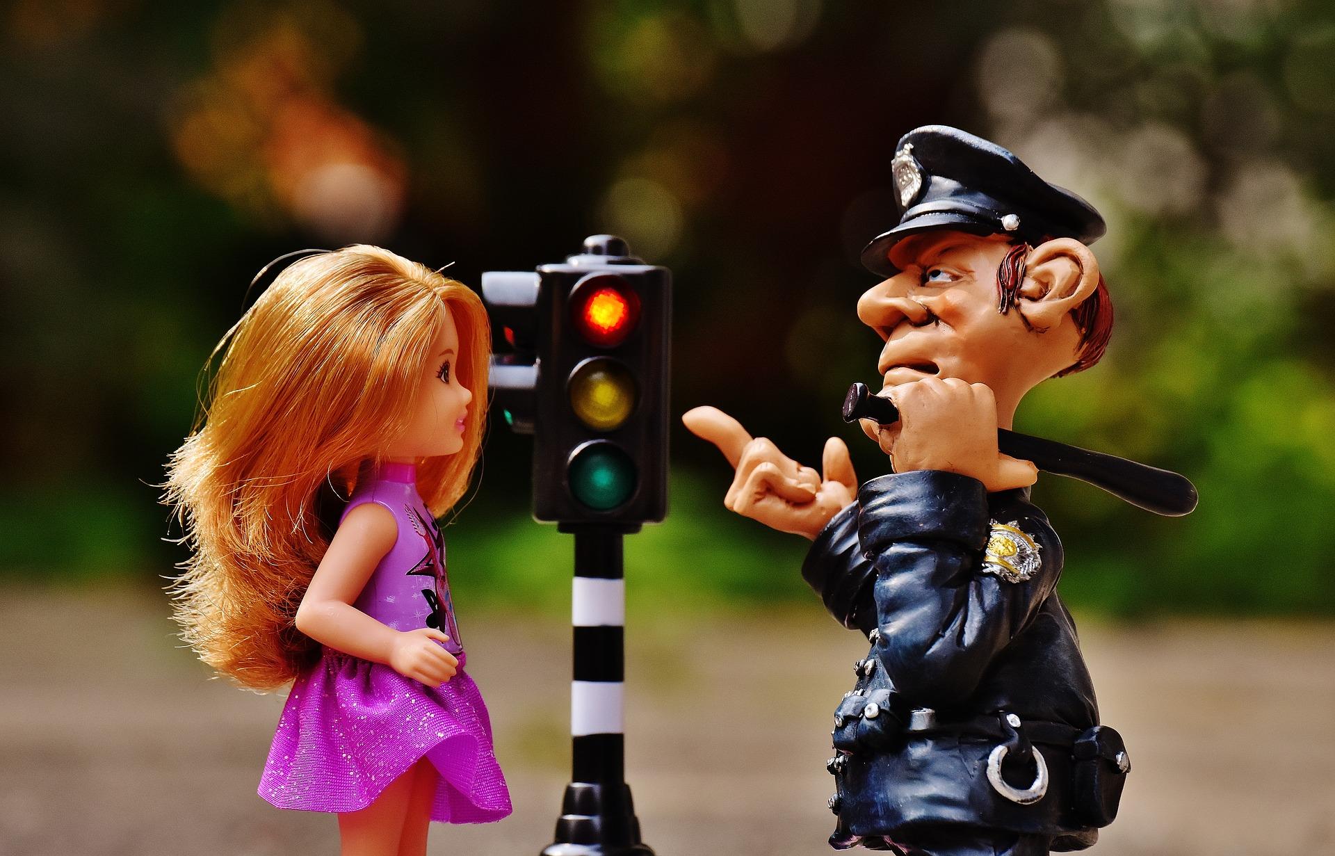 police-1689820_1920.jpg