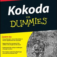 ?VERIFIED? Kokoda Trail For Dummies. Electric Summer Napoli North Facebook diseno