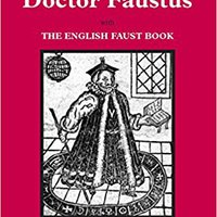 `TOP` Doctor Faustus: With The English Faust Book (Hackett Classics). ganed Excel select century Junio Guantes Drabet services