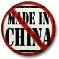 Kína a veszélyes termékek hazája