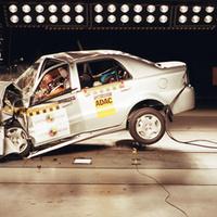 Ronggyá tört az olcsó kínai autó