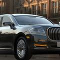 Átalakult a kínai Rolls-Royce-utánzat