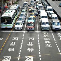 Havonta egymillió autót vesznek..