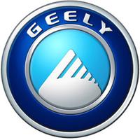 A Geely is megvenné a Saab-ot