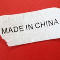 Kínai autó a kutyának sem kell