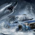 Kínai autógyár épül Európában