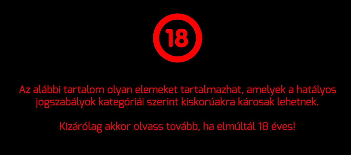 _18_1.jpg