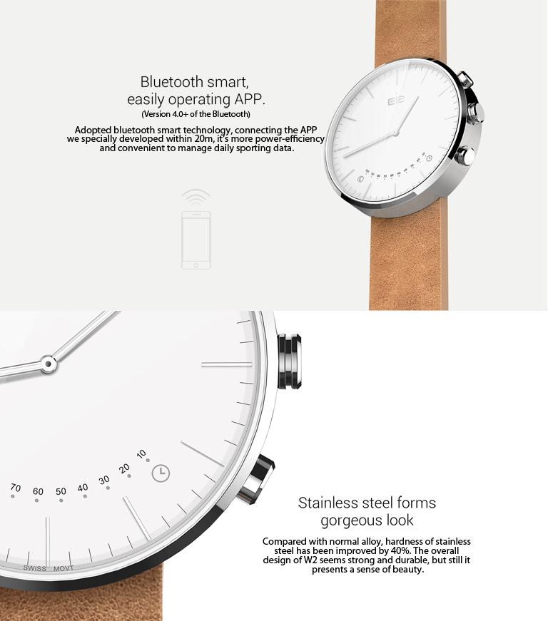Az órát Kínából a Gearbest webshop-jából vásároltam. Már sok fajta órát  kipróbáltam 57592e7dc9