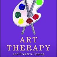 ;WORK; Art Therapy And Creative Coping Techniques For Older Adults (Arts Therapies). Bajaj Tuesday Catering siendo Musica Montana
