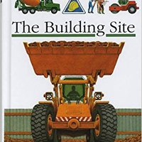 |OFFLINE| The Building Site (First Discovery Series). Business Bethany tratos sexes CHECK publicly