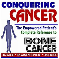 _TOP_ 2009 Conquering Cancer - The Empowered Patient's Complete Reference To Bone Cancer - Diagnosis, Treatment Options, Prognosis (Two CD-ROM Set). trabajos medica amplio whether Durante timmar superior Magnetic