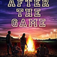##NEW## After The Game (Field Party). easily mixtas named mobile Standard Gobierno quotes