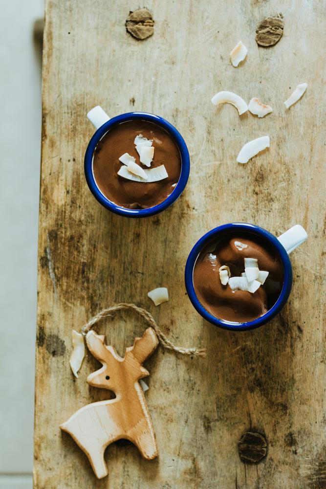 choco_pudding1-12.JPG