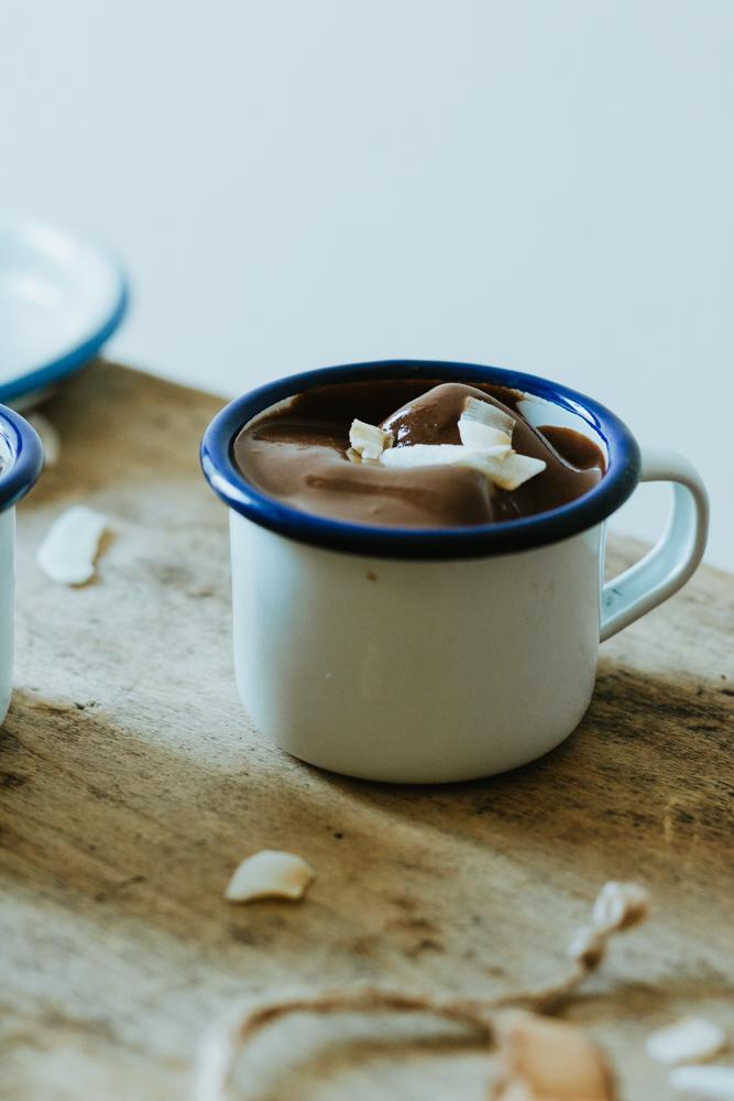 choco_pudding1-9.JPG