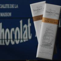Tradícionális spanyol csokoládék